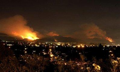 Capt.839ea53b908045e687eaa9da7a11739b.california_wildfires_cads103